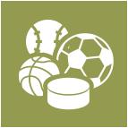 Sports Plan An Event - New Ulm