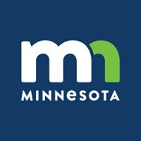 Logo - MN Deed