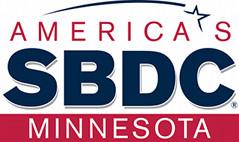 Logo - SBDC
