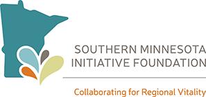Logo - SMIF