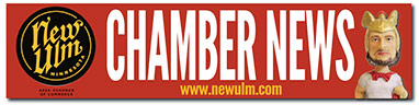 Chamber News Chamber Current Members
