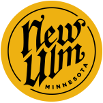 New Ulm, Minnesota Chamber of Commerce