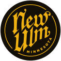 New Ulm Chamber Logo (New Ulm, MN)