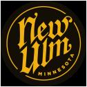 New Ulm Chamber Logo (New Ulm, MN)