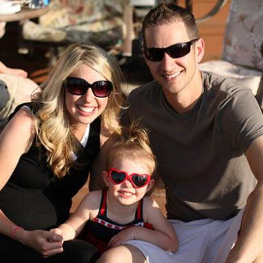 Family Getaway Trip Itineraries