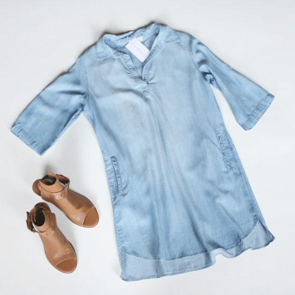 Gallery 512 dress