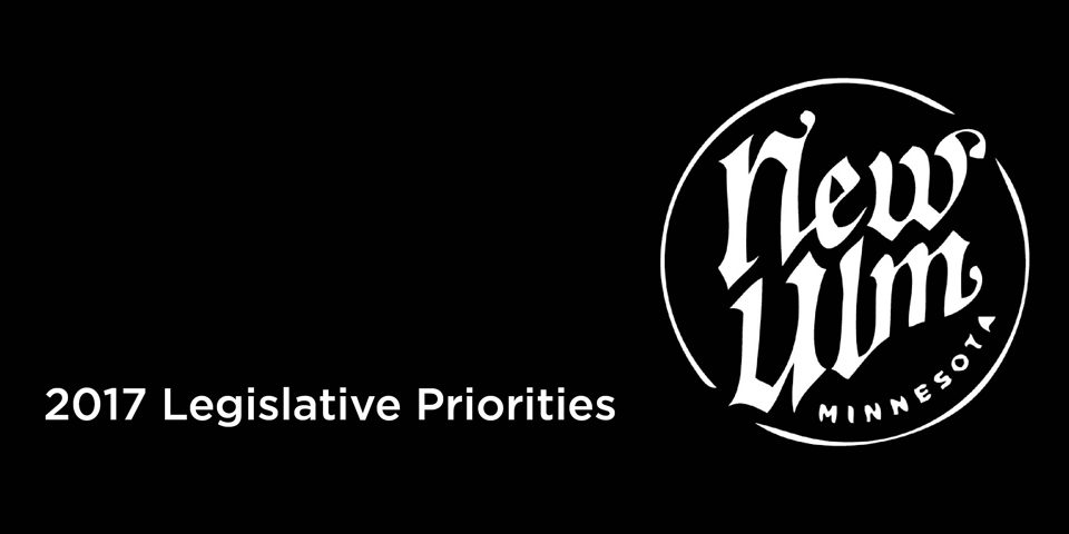 2017-legislative-priorities