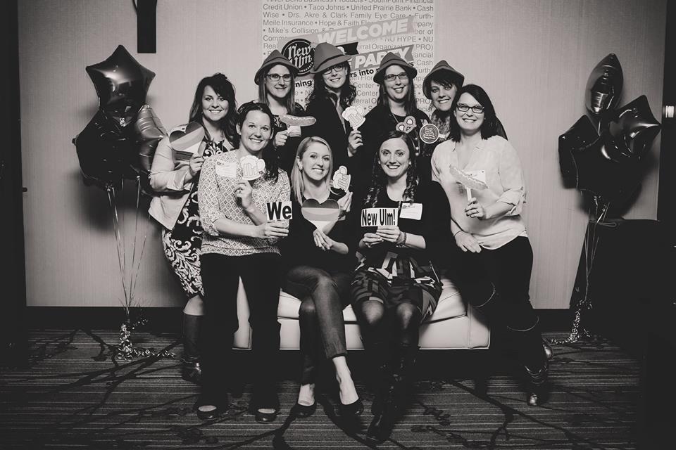 W2TP 2016 Group