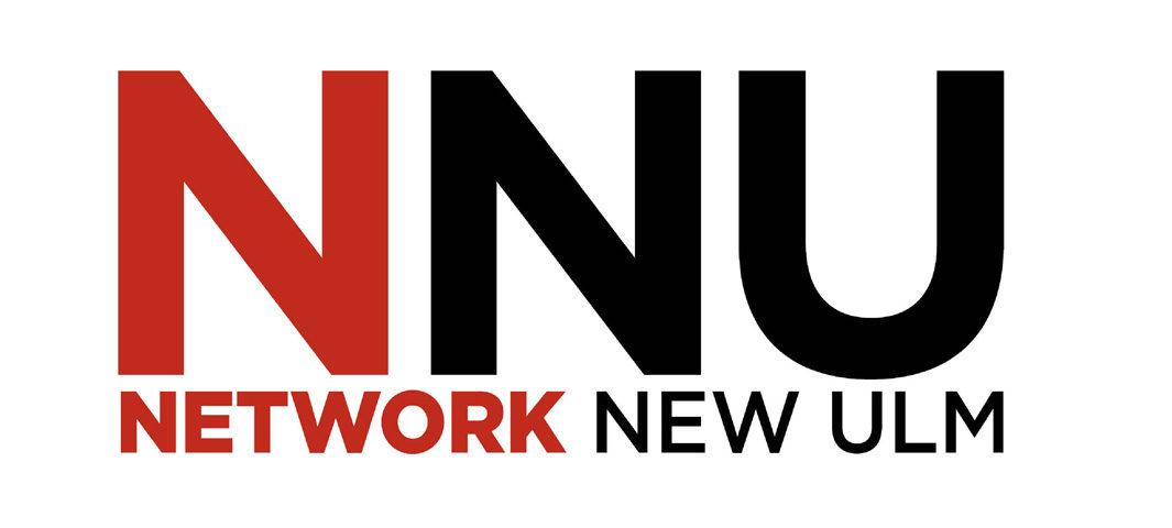 Network New Ulm