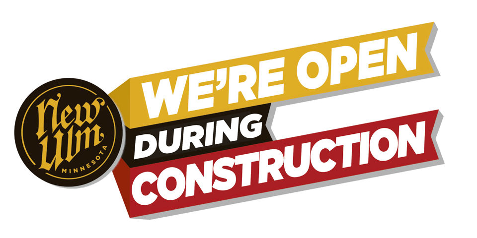 Construction Coupons