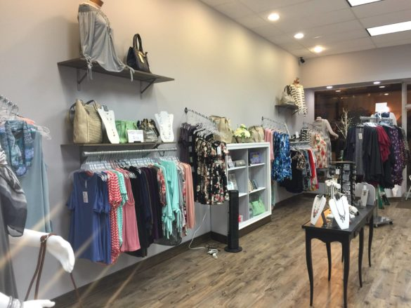 Bailey Creek Boutique