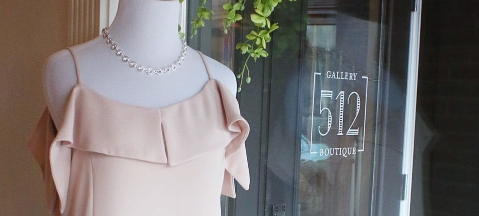 Gallery 512