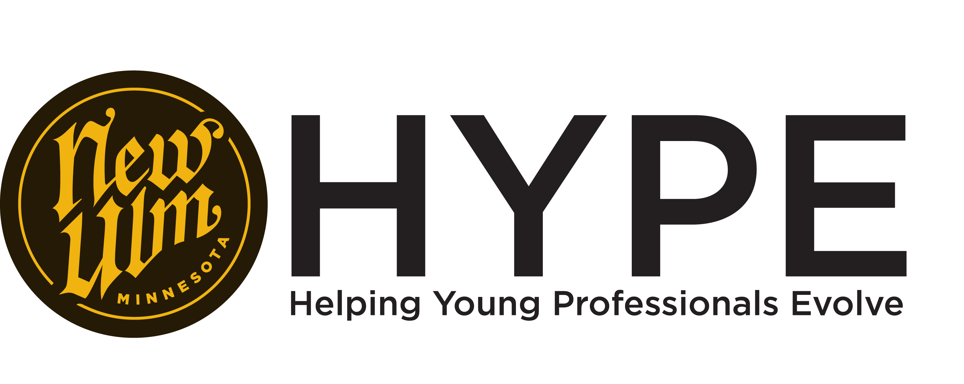 HYPE Logo_new