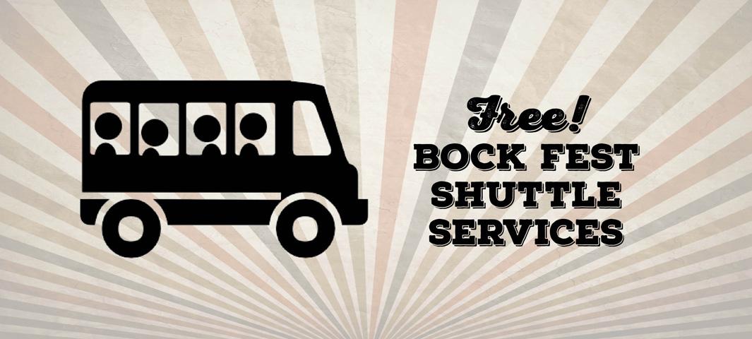 2019 fb bock fest bus pic