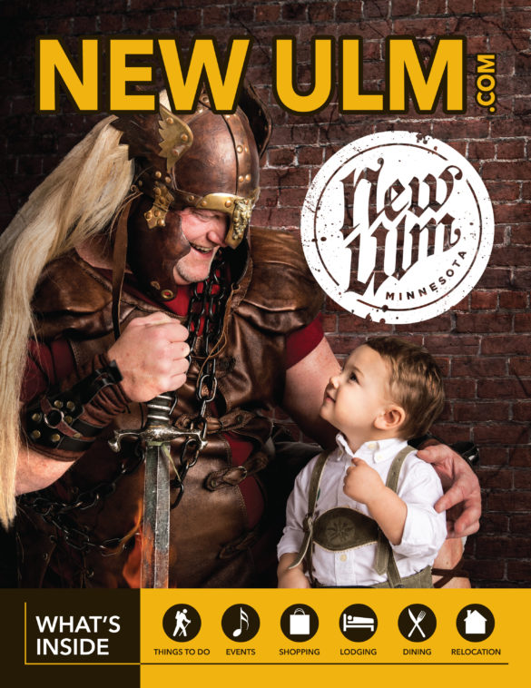 New-Ulm-Guide-Cover