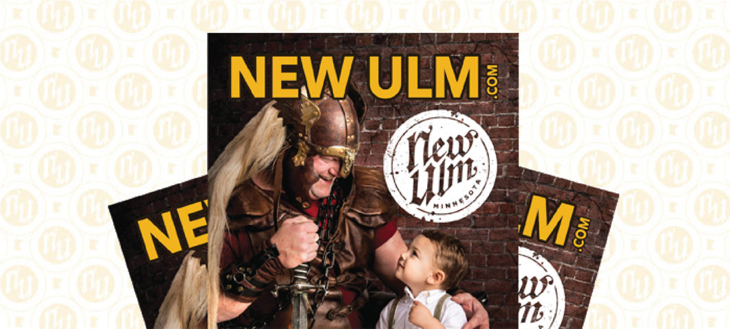 New Ulm Visitor Guide