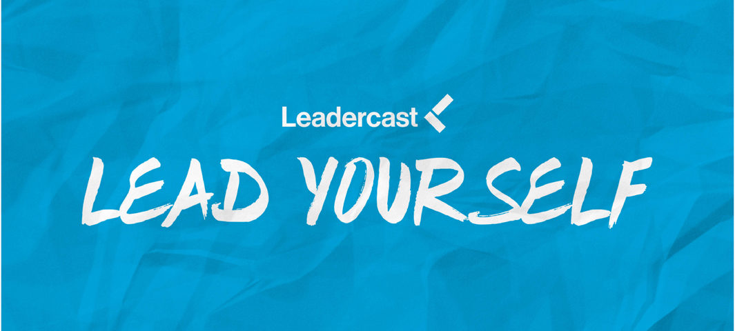 Leadercast New Ulm