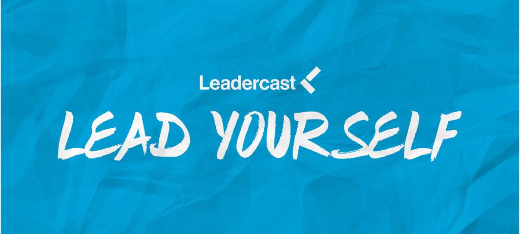 Leadercast New Ulm