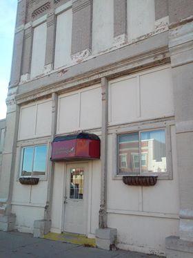 14 S. Minnesota St.