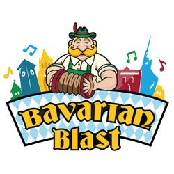 Bavarian_Blast_Logo