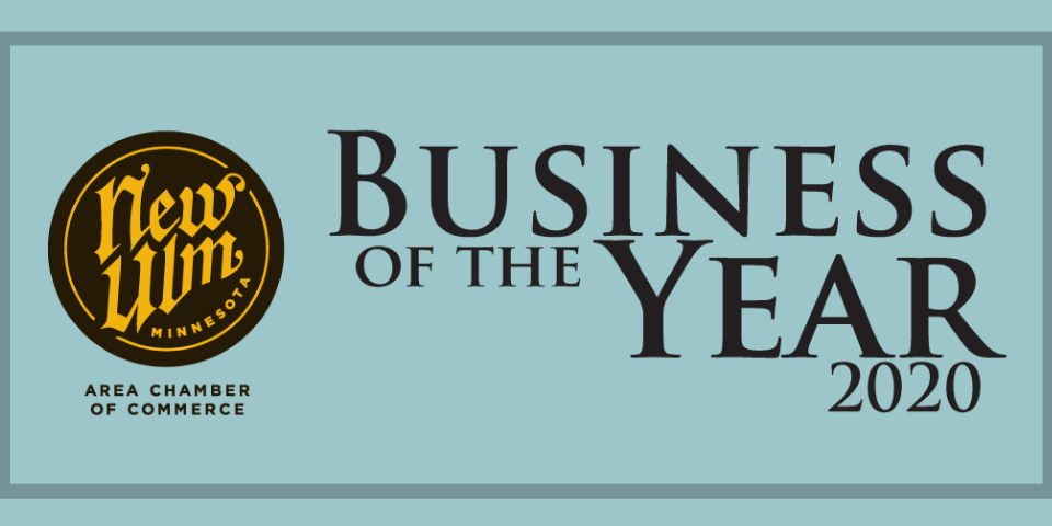 Business of the Year