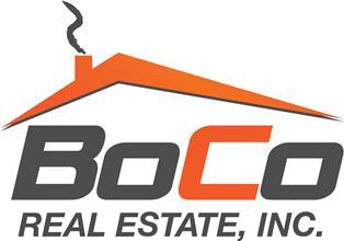 BoCo Real Estate