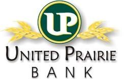 United Prairie Bank
