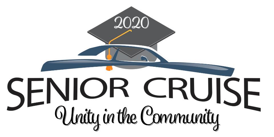Senior Cruise