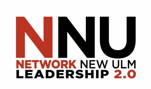 Network New Ulm Leadership 2.0