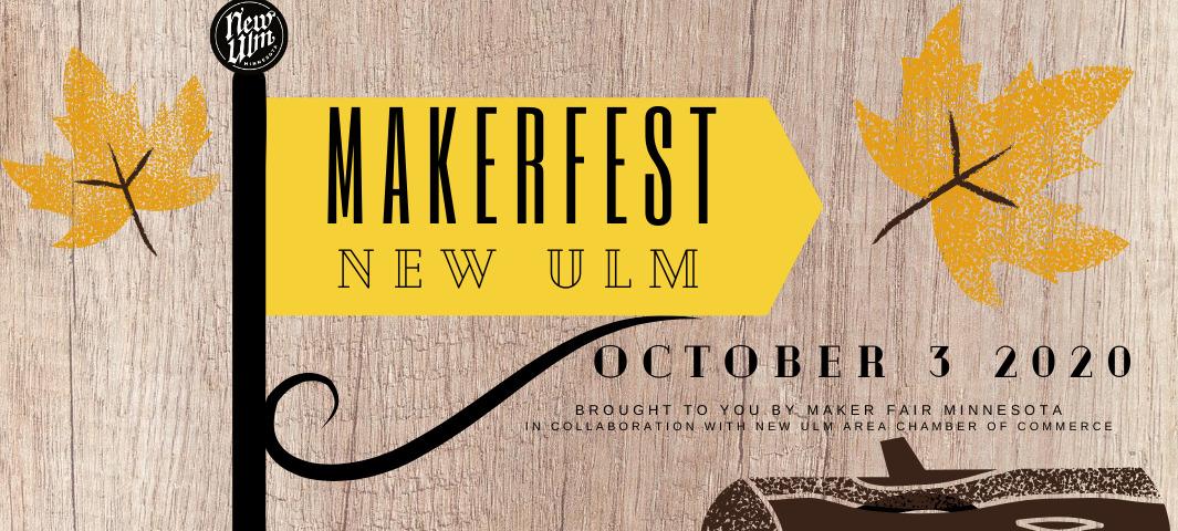 makerfest2020(4)
